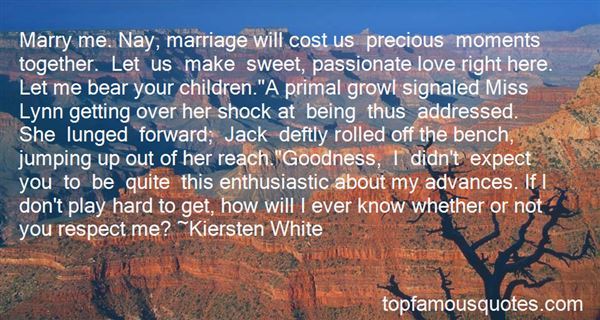 Quotes About Marriage Counselling