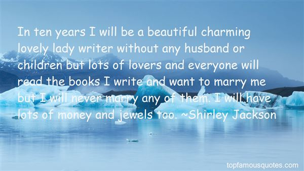 Quotes About Marry Me