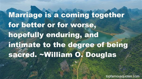 Quotes About Masteral Degree