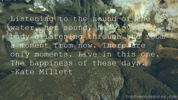 Quotes About Materialism And Happiness