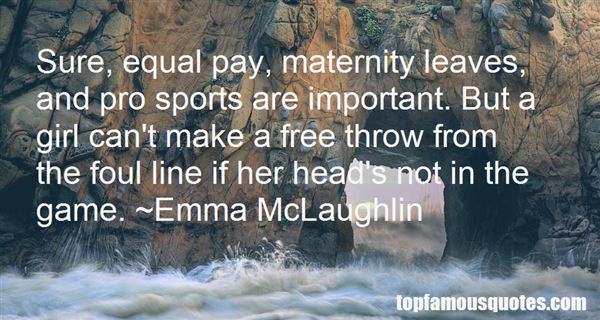 Quotes About Maternity Nursing