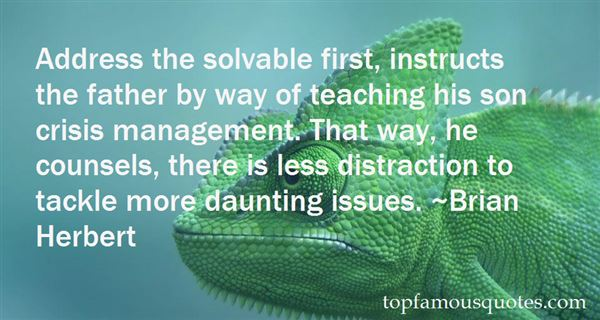 Quotes About Maths Teaching