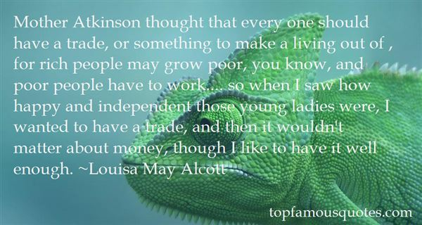 Quotes About Maudie Atkinson