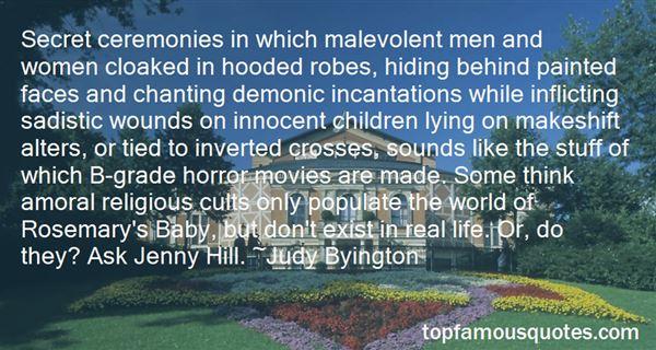 Quotes About Mayella Ewell Lying
