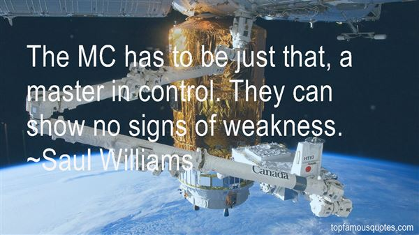 Quotes About Mc Escher
