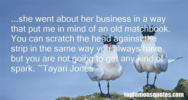 Quotes About Mentors In Business