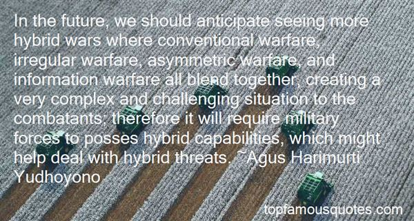 Quotes About Military Camaraderie