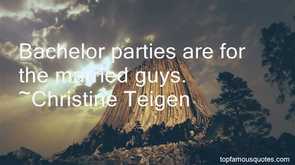 Quotes About Minor Parties