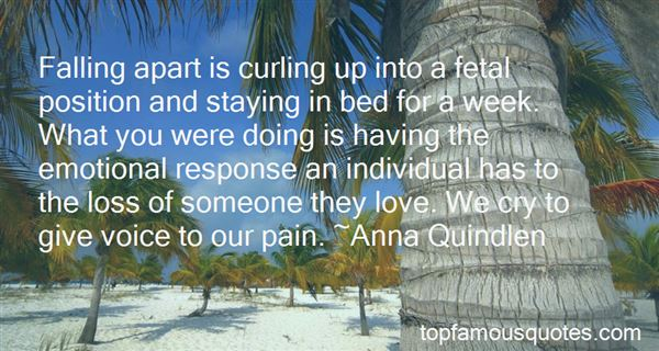 Quotes About Miscarriage Loss