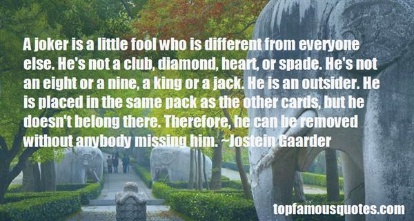 Quotes About Missing Everyone