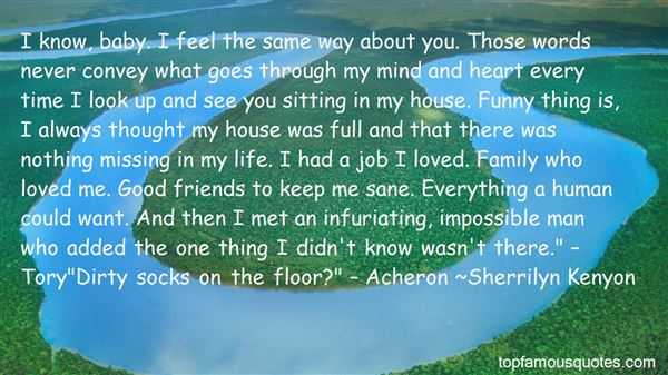 Quotes About Missing Friends And Family