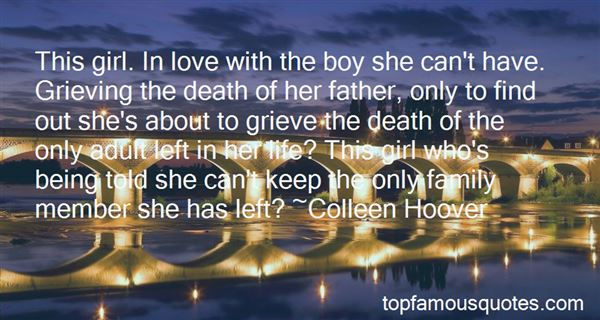 Quotes About Missing Someone You Love Tagalog