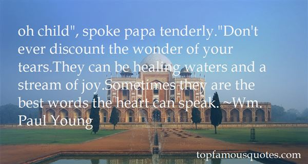 Quotes About Missing Your Father Who Died