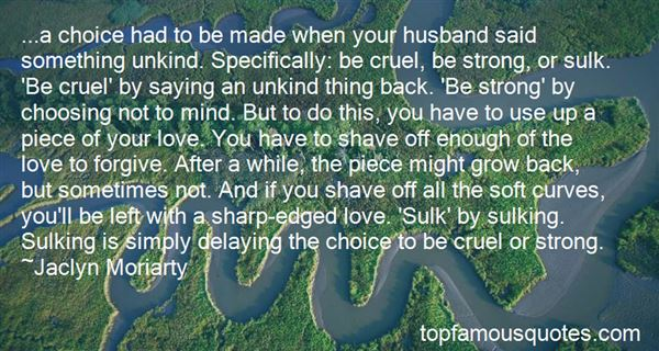 Quotes About Mistakes In Love And Forgiveness