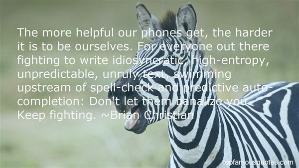 Quotes About Mobiles Phones