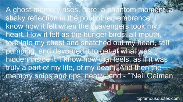 Quotes About Mockingjays From Hunger Games