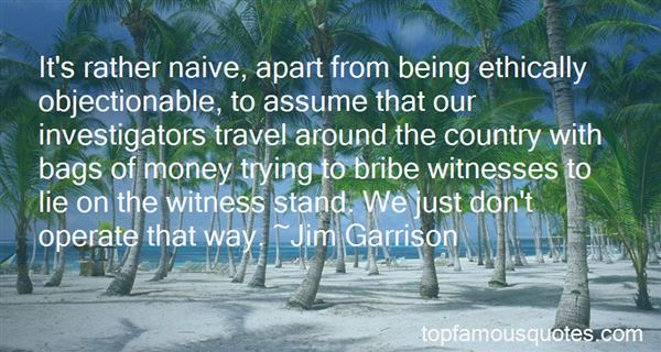 Quotes About Money And Travel