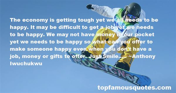 Quotes About Money Gifts