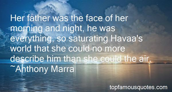 Quotes About Morning And Night