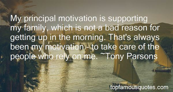 Quotes About Morning Motivation