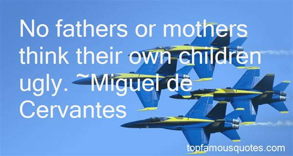 Quotes About Mothers Daughters And Granddaughters
