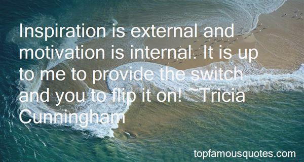 Quotes About Motivation Pinterest