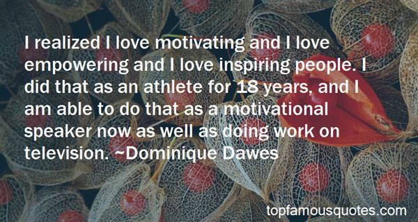Quotes About Motivational Revising
