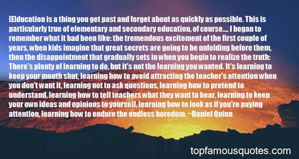 Quotes About Motivational Teachers