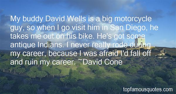 Quotes About Motorcycle Deaths