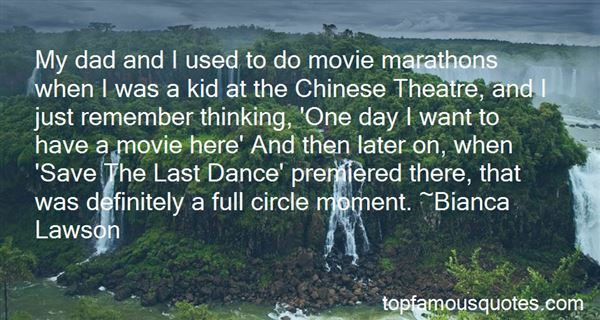 Quotes About Movie Her