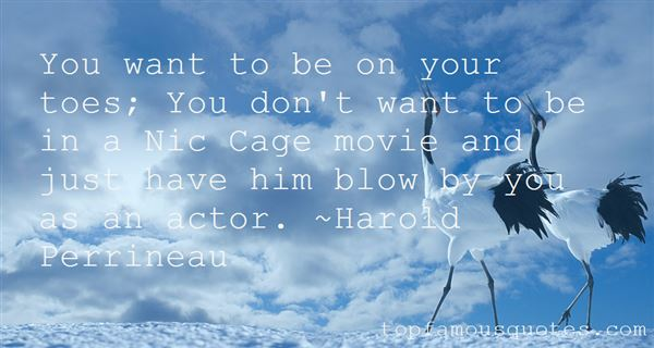 Quotes About Movie Moustaches