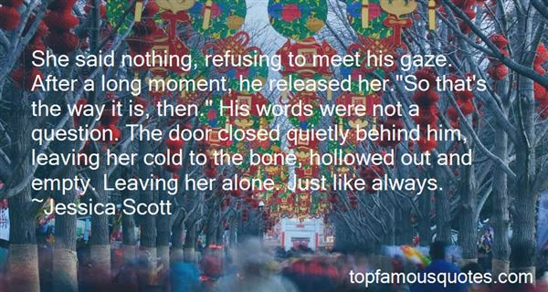 Quotes About Moving On After Breakup