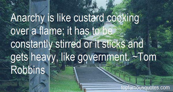 Quotes About Mozzarella Sticks