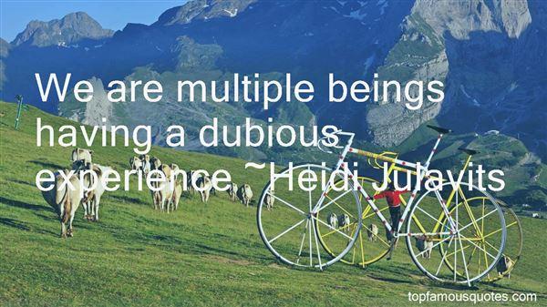 Quotes About Multiple Divorces