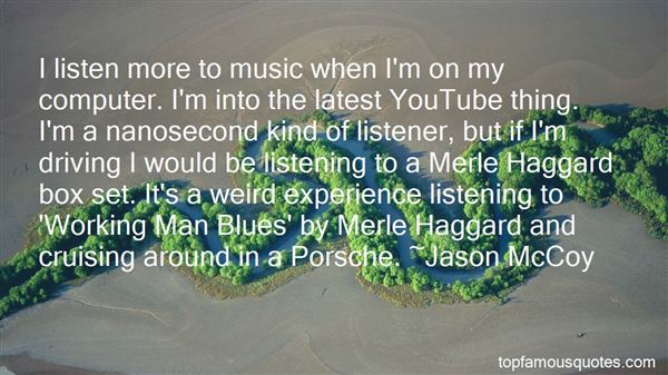 Quotes About Music By Wiz Khalifa