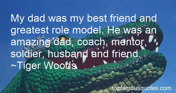 Quotes About My Amazing Husband