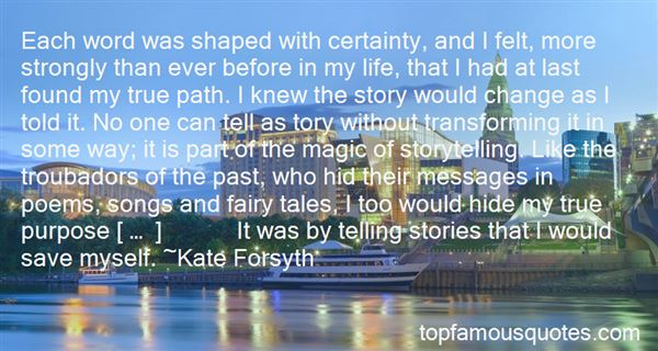 Quotes About My Bad Past