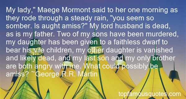 Quotes About My Daughter And Son
