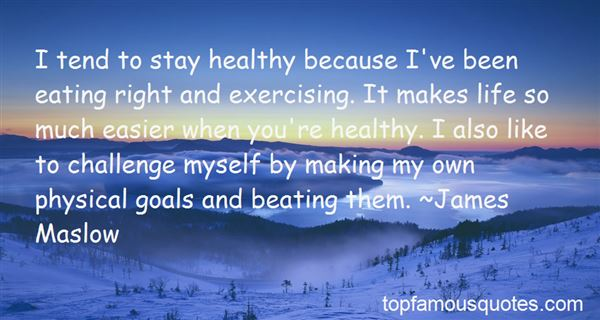 Quotes About My Goals In Life