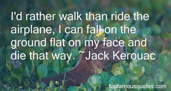 Quotes About My Ride Or Die