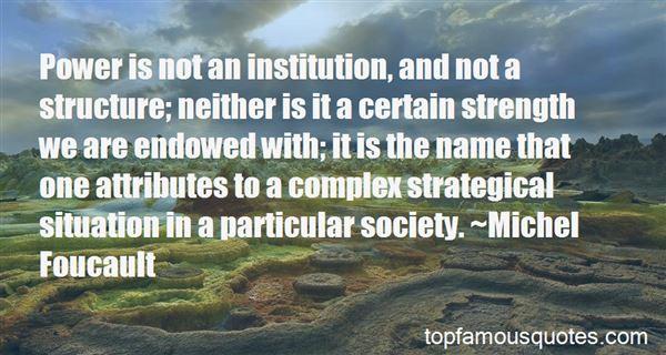 Quotes About Napoleon Complex