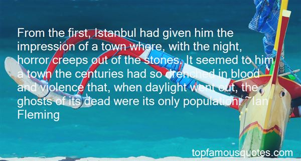 Quotes About Napoleon Istanbul