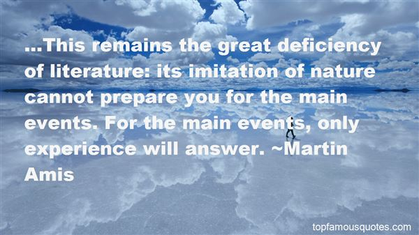 Quotes About Nature From Chris Mccandless