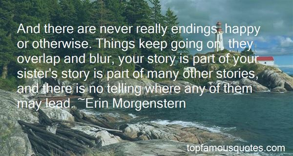 Quotes About Never Ending Story