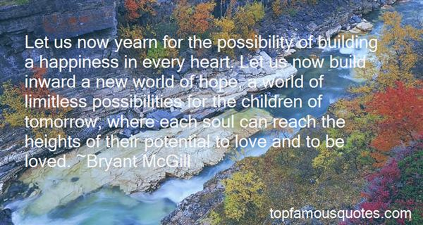 Quotes About New Love And Happiness