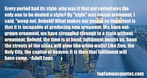 Quotes About New York City Tumblr
