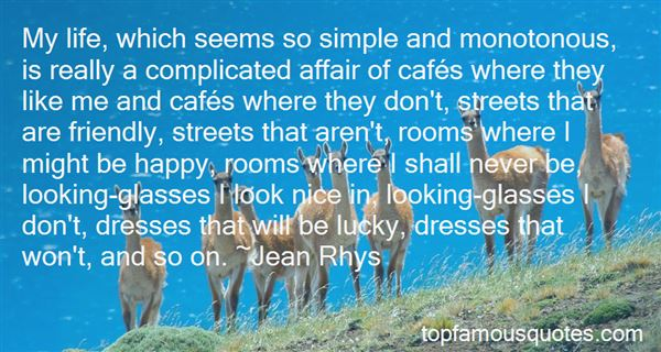 Quotes About Nice Dresses