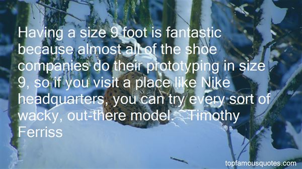 Quotes About Nike Sweatshops