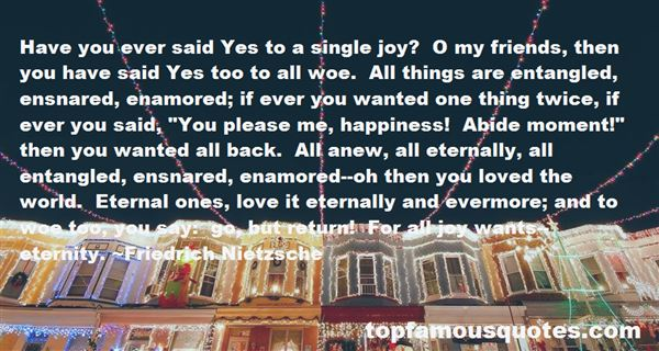 Quotes About Non Existent Love