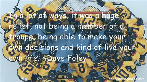 Quotes About Not Being Able To Make Decisions